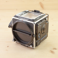 Hasselblad 203FE Body Only Exc