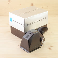 Hasselblad Meter Prism Finder 52051 Avg Boxed