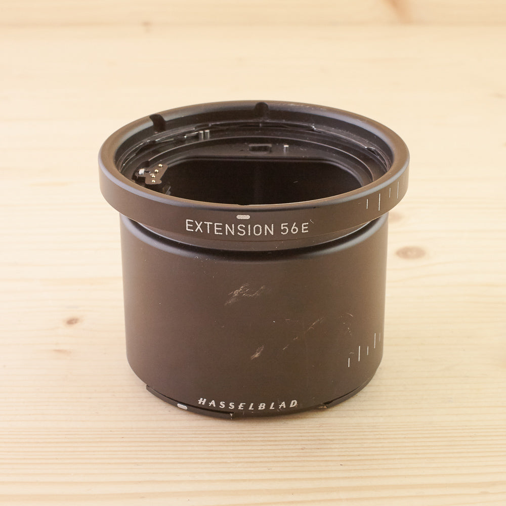 Hasselblad Extension Tube 56E Exc