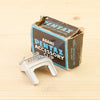 Pentax Accessory Clip Exc Boxed