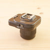 Nikon Flash Coupler AS-17 Exc