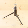 Leica 14100 Mini Tripod w/ Ball Head Avg