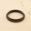 Hasselblad Bay 50 Lens Mounting Ring 40679 Exc+