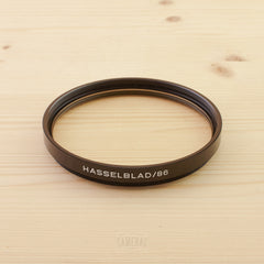 Hasselblad 86mm HZ Filter Exc+