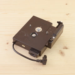Mamiya RB67 Power Drive Control Exc