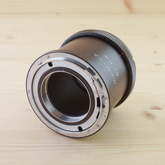 Mamiya RB67 82mm Extension Tube Exc