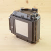 Mamiya RB67 6x7 70mm Back Exc
