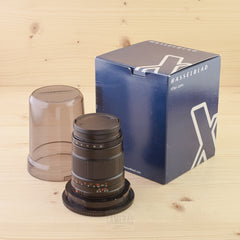 Hasselblad XPAN 90mm f/4 Mint- Boxed