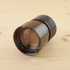 Bell and Howell 16mm Projector Lens 51mm f/1.2 Exc