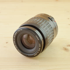 Canon EF 80-200mm f/4.5-5.6 Exc