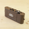 Leica Ur-Leica Attrappe Mint- Boxed