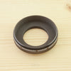 Canon FD Macrophoto Coupler 58mm Exc