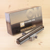 Olympus OM Focusing Rail Mint- Boxed