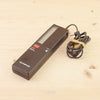 Olympus M.Quartz Remote Controller 1 Mint- Boxed
