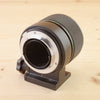 Olympus Variable Extension Tube 65-116 Exc