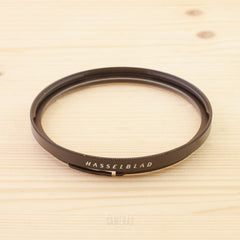 Hasselblad Bay 70 UV 1A Filter Exc