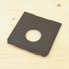 Linhof Fit Copal #0 Metal Lens Board Exc