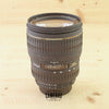 [OUTLET] Nikon AF fit Sigma 28-70mm f/2.8