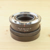 Mamiya RB67 45mm Extension Tube Avg