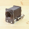 Minolta MD fit Unbranded Bellows Exc