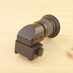 Leica 14300 Right Angle Finder Exc+