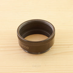 Leica DOORX Extension Tube Exc