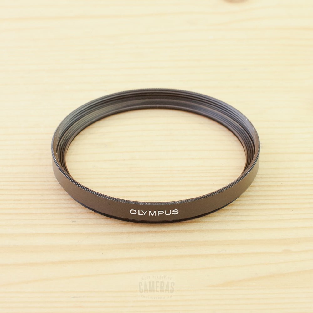 Olympus Close Up Filter f=40cm (55mm diameter) Exc