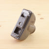 Gossen LunaSix Micro Attachment Exc+