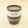 Pentax AF 24mm f/2 FA* AL IF Mint- Boxed