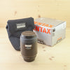 Pentax AF 100mm f/2.8 Macro FA Mint- Boxed