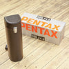 Pentax-M 500mm f/4.5 Mint- Boxed