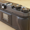 Hasselblad XPAN II w/ 45mm f/4 Exc Boxed