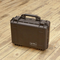 Peli 1450 Case Black Exc