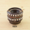 [OUTLET] M42 fit A.Schacht Ulm Travegon 35mm f/3.5