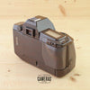 [OUTLET] Canon EOS 650 Body