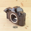 [OUTLET] Canon EOS 1n Body