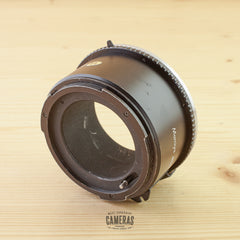 Mamiya 645 Extension Tube No. 3 Exc
