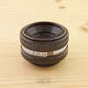 Rodenstock Enlarging 90mm f/4.5 Rogonar-S Exc
