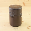 Olympus Lens Case for 135mm f/3.5 Exc