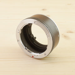 Olympus Extension Tube 25 Exc