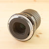 Pentax 67 135mm f/4 Macro Boxed Exc