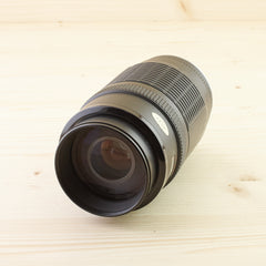 Canon EF 70-210mm f/4 Exc+ - West Yorkshire Cameras