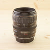 Canon EF 28-80mm f/3.5-5.6 USM Exc - West Yorkshire Cameras