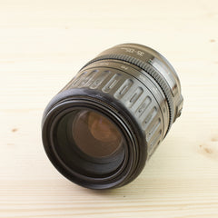 Canon EF 35-135mm f/4-5.6 Exc+ - West Yorkshire Cameras