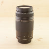 Canon EF 75-300mm f/4-5.6 II Exc - West Yorkshire Cameras