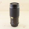 Pentax-M 80-200mm f/4.5 Exc+ - West Yorkshire Cameras