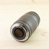 Canon EF 75-300mm f/4-5.6 III Exc+ - West Yorkshire Cameras