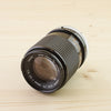 Canon FD 135mm f/3.5 SC Avg - West Yorkshire Cameras