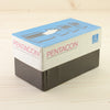 Pentacon Six Fit Extension Tube Set Boxed Exc