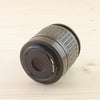 Canon EF 35-80mm f/4-5.6 Exc - West Yorkshire Cameras